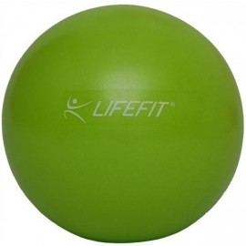 Lifefit OVERBAL 20CM - Minge aerobic