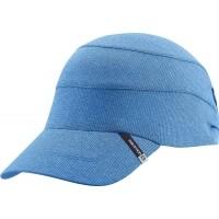 Salomon CAP XR W - Șapcă de alergare damă
