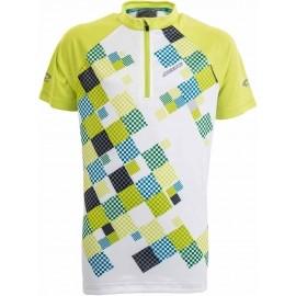 Arcore BUNNY 140-170 - Tricou de ciclism pentru juniori