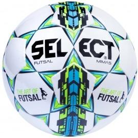 Select FUTSAL MIMAS - Minge de fotbal în sală