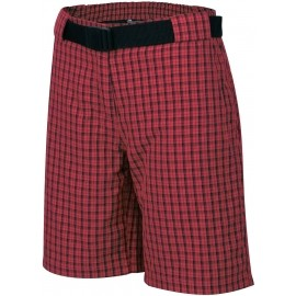 Carra MALLAIG - Pantaloni scurți dame