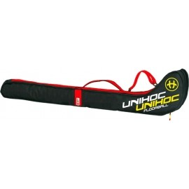 Unihoc STICK COVER CRIMSON LINE 80-87CM