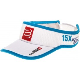 Compressport VISORRE