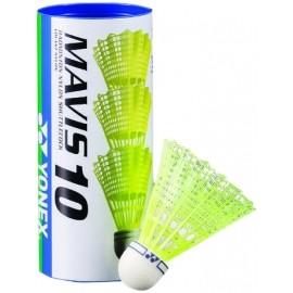 Yonex MAVIS 10