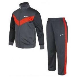 Nike YA VICTORY T WUP YTH WERE BOYS
