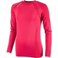 Arcore ALPHA - Tricou de damă funcțional