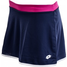 Lotto SKIRT PIPER W G