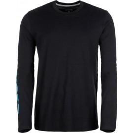 Loap BARRYS - Tricou de bărbați