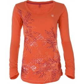 Loap BAMBI 1 - Tricou de damă