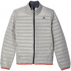 adidas D JACKET LIGHT