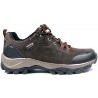 Westport BIRGER - Încălțăminte trekking de bărbați
