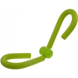 Lifefit BODY TRIMMER - Mânere fitness pentru antrenamentul brațelor