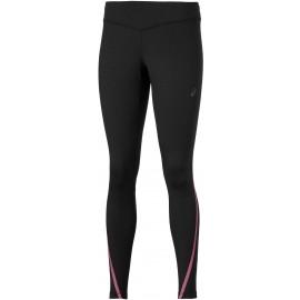 Asics LITE-SHOW WINTERTIGHT W - Pantaloni de alergare damă