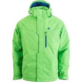 Alpine Pro EXETER - Geacă ski bărbați