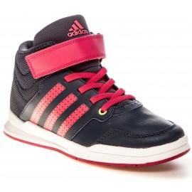 adidas JAN BS 2 MID C