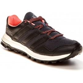 adidas SLINGSHOT TR W - Încălțăminte de alergare damă