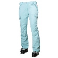 Helly Hansen SWITCH CARGO PANT W - Pantaloni ski de damă