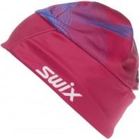 Swix RACE WARM HAT WOMENS - Căciulă de iarnă damă