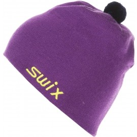 Swix TRADITION HAT - Căciulă de iarnă