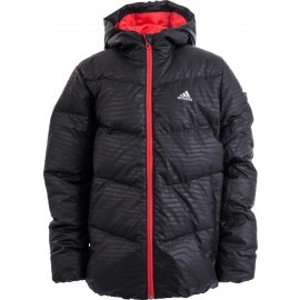 adidas BOYS DOWN JACKET