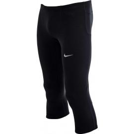 Nike TECH THREE-QUATER TIGHTS