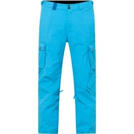 O'Neill PM EXALT PANTS - Pantaloni de ski/snowboard bărbați