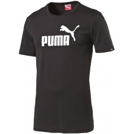 Puma ESS NO 1 LOGO TEE - Tricou de bărbați