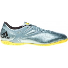 adidas MESSI 10.4 IN