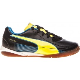 Puma VELIZE II IT JR