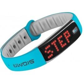 Sigma ACTIVO - Brățară fitness