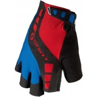 Scott GLOVE PERFORM SF - Mănuși de ciclism
