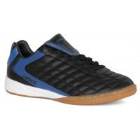 Kensis FONZO - Pantofi sport