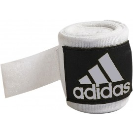 adidas BOXING CREPE BANDAGE 5X3,5 RD