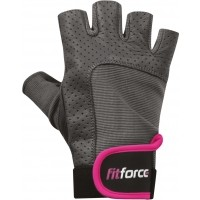 Fitforce PFR01