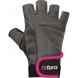 Fitforce PFR01 - Mănuși fitness