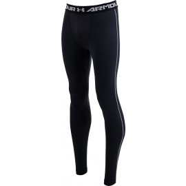Under Armour CG ARMOUR LEGGING - Colanți compresivi bărbați