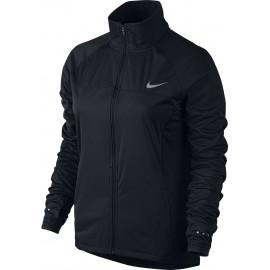 Nike SHIELD FZ 2.0 JACKET