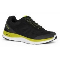 Arcore NEOTERIC M - Încălțăminte de alergare bărbați