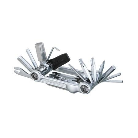 MINI 20 PRO - Unelte de bicicletă - Topeak MINI 20 PRO - 1