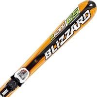 Blizzard GS JR IQ 70-90 + IQ 4.5