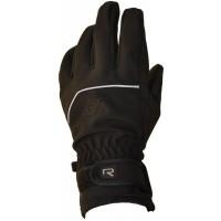 Rucanor LEWIS - Mănuși softshell