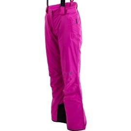 Alpine Pro CUT - Pantaloni de damă