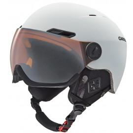 Carrera KARMA - Cască de ski