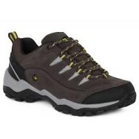 Crossroad DUBLO M - Încălțăminte trekking de bărbați