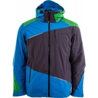 Blizzard DRAGON SKI JACKET
