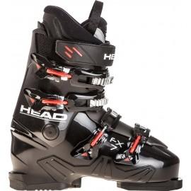 Head FX 7 - Clăpari de ski