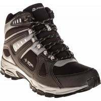 Alpine Pro BALLOCUME - Încălțăminte de iarnă bărbații