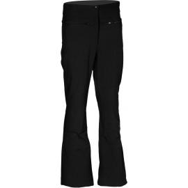 Diel FINA - Pantaloni softshell de damă