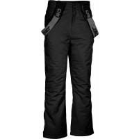 Diel EDDY - Pantaloni ski de copii