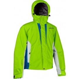 Diel EMIL - Geacă ski copii